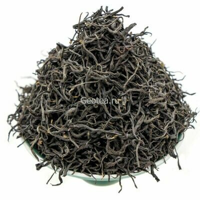 Чай Красный Тянь Я Гунфу Хун Ча #300