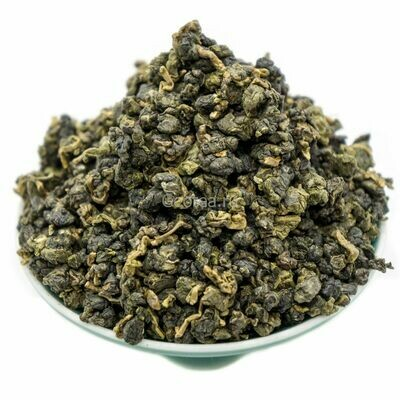 Чай Улун Лишань #240