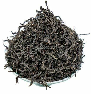 Чай Красный Чжень Шань Сяо Чжун #240