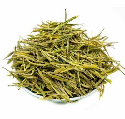 Чай Зеленый Хуан Цзинь Я Байча