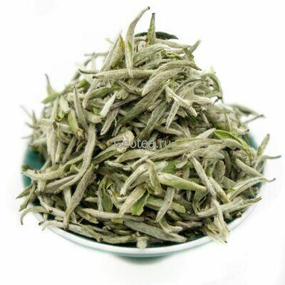 Чай Белый Бай Хао Инь Чжэнь