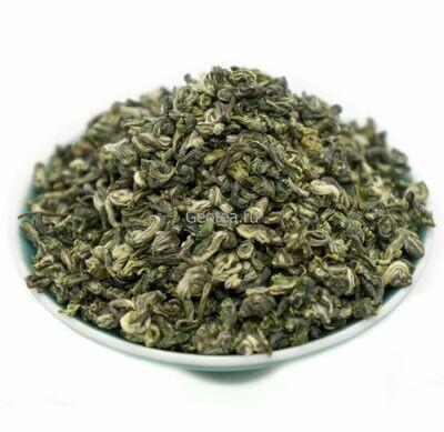 Чай Зеленый Би Ло Чунь