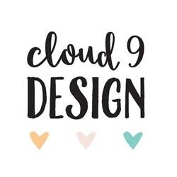 Cloud 9 Design