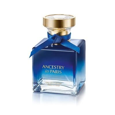 Fragrance for Women ANCESTRY™ in PARIS