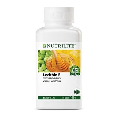 Lecithin-E NUTRILITE™