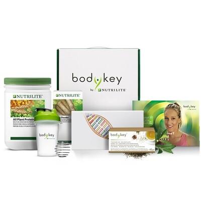 bodykey kit