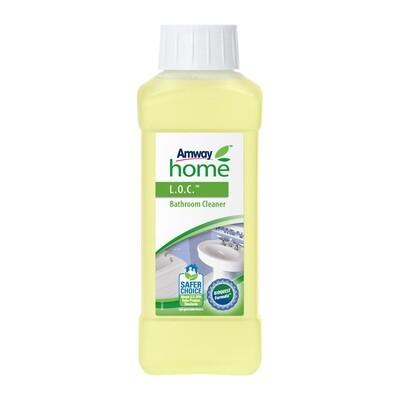 Bathroom Cleaner L.O.C.™