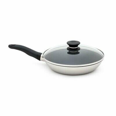 Non-Stick Frying Pan iCook