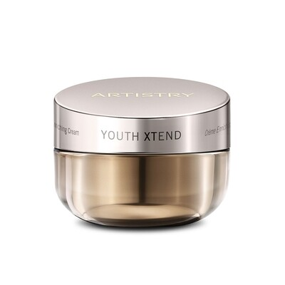 Enriching Cream ARTISTRY™ YOUTH XTEND™