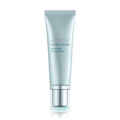 Anti-wrinkle Firming Serum ARTISTRY Intensive Skincare