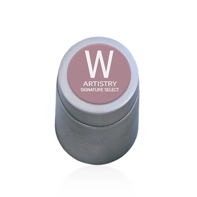 Anti-Wrinkle Amplifier Artistry Signature Select™