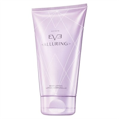 Eve Alluring Body Lotion - 150ml