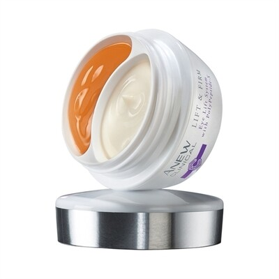 Anew Clinical Lift & Firm Eye Cream
