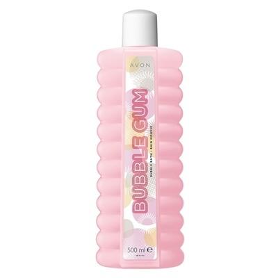 Bubblegum Bubble Bath - 500ml