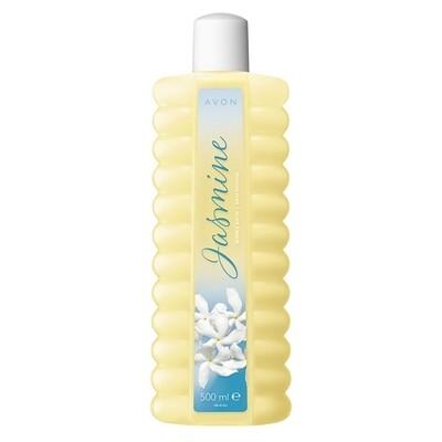 Jasmine Bubble Bath - 500ml
