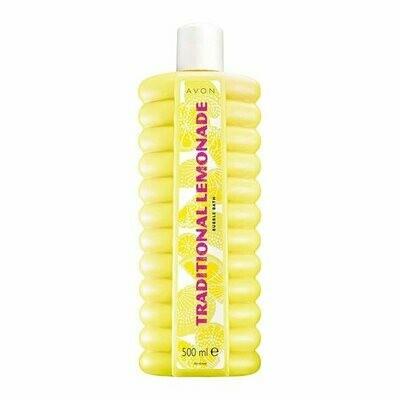 Traditional Lemonade Bubble Bath - 500ml