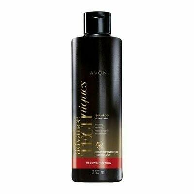 Reconstruction Shampoo - 250ml