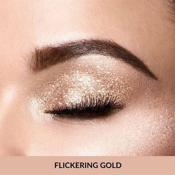 Show Glow Glitter Flix Eyeshadow Stick