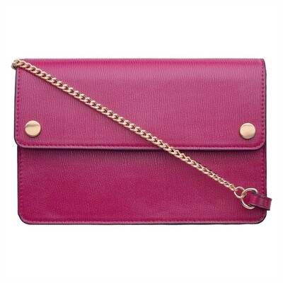 T by Tabitha Webb Cross-Body Bag Pink