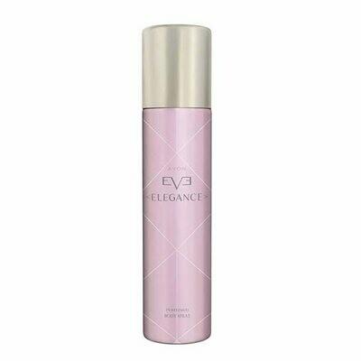 Eve Elegance Perfumed Body Spray - 75ml