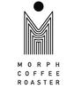 Morph Coffee's store