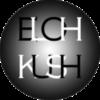 ELOH KUSH