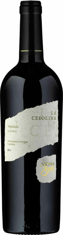 La Cesolina Valpolicella Classico DOC