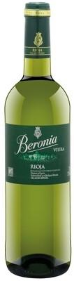 Rioja Blanco DOCa