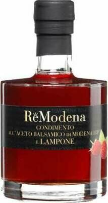Condimento all'Aceto  Balsamico di Modena IGP Himbeere