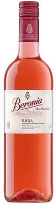 Rioja Rosé DOCa