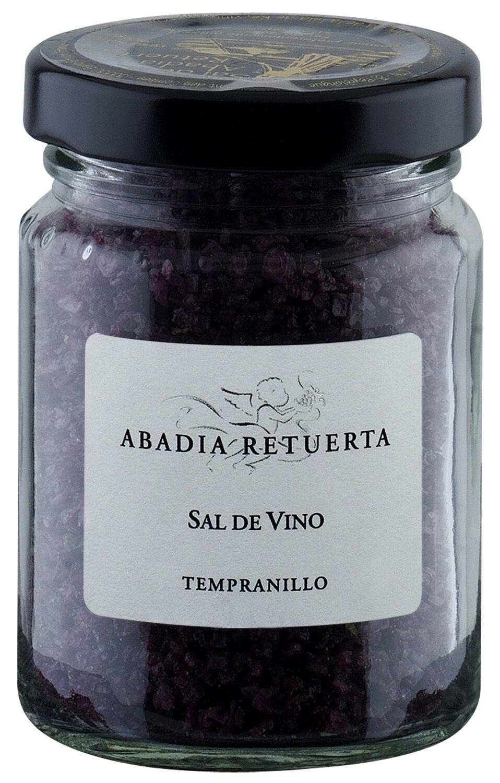 Sal de Vino Sardón de Duero
