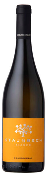 Stajnbech Bianco Chardonnay Veneto IGT