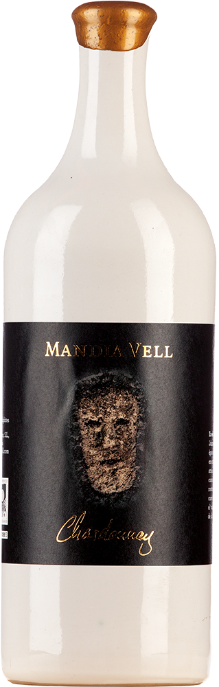 Chardonnay Mallorca