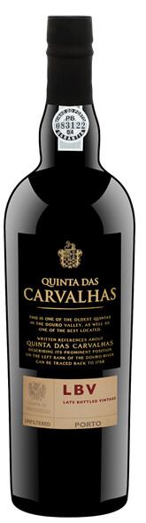 Porto Late Bottled Vintage