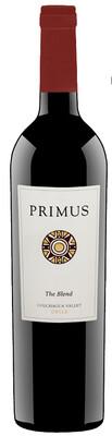 Primus Blend