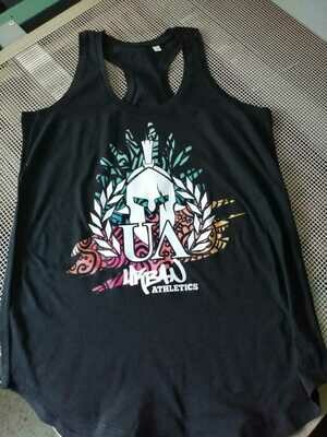 URBAN ATHLETICS Tanktop