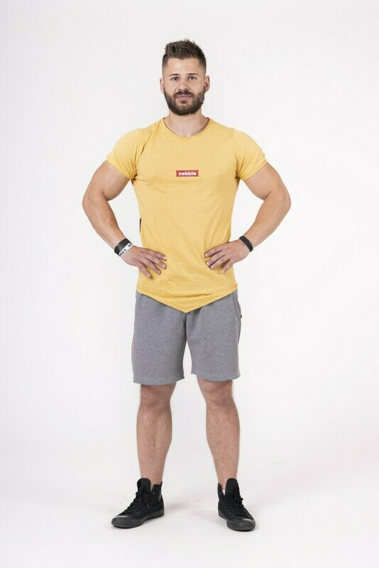 Футболка Red Label V-typical T-shirt 142