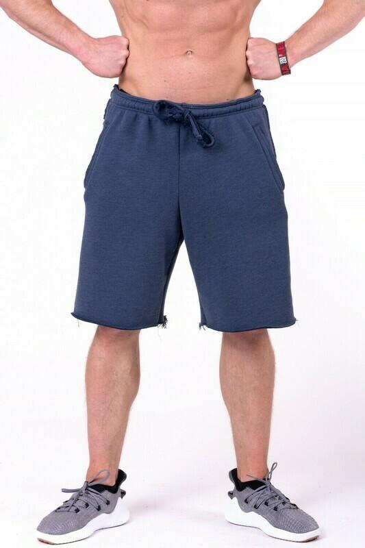 Шорты Be rebel! shorts 150