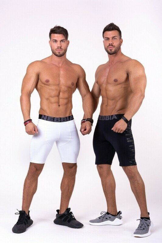Шорты Road Hero biker shorts 161