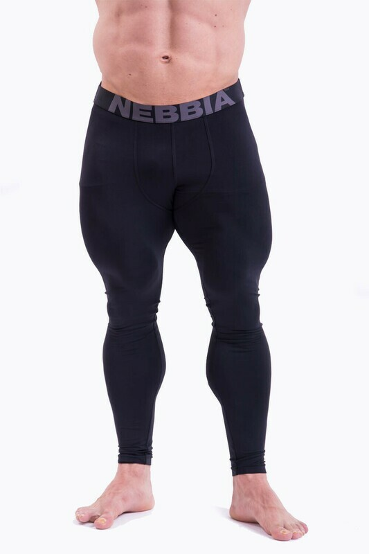 Леггинсы HardCore Leggings 315