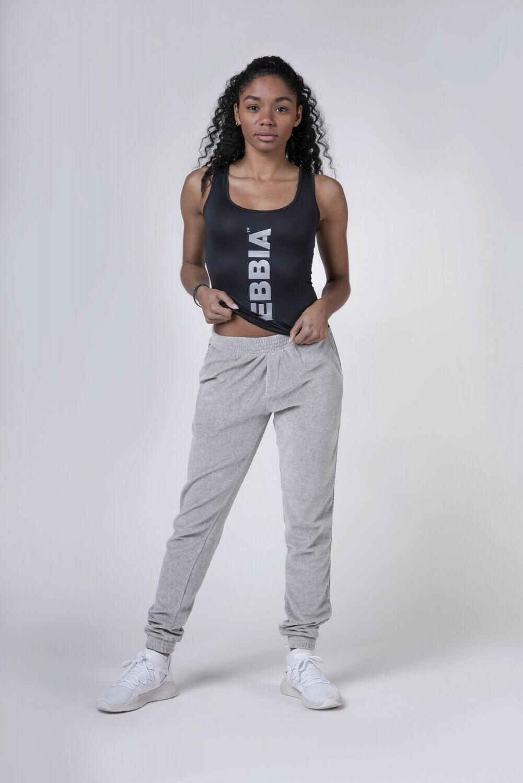 Спортивные брюки VELVET BOYFRIEND PANTS 649