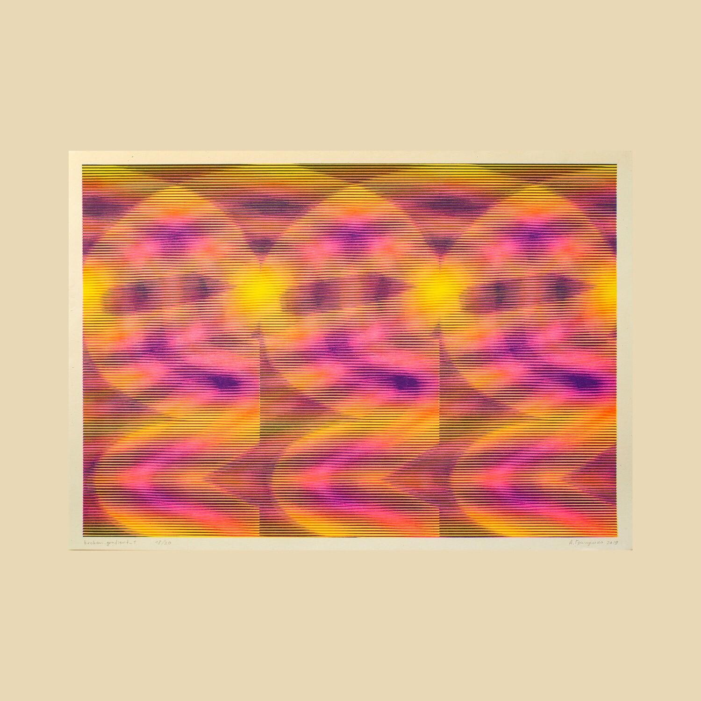 broken_gradient_1