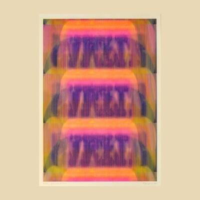 broken_gradient_2