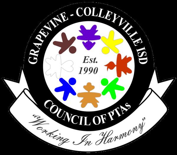 GCISD Council of PTAs