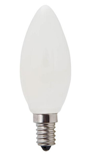 OPAL DIMMABLE LCA - 4W