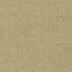 Dublin Linen 25ct PreCut Natural /Raw (PC3604.53)