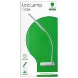 Daylight UnoLamp Table 28LED (AN1420)