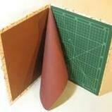 Clover Patchwork Multi-Board (57-872)