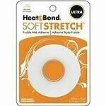 HeatnBond Soft Stretch Ultra - 3540