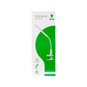 Daylight UnoLamp Clamp 28LED (ON1410)